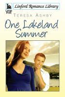 One Lakeland Summer