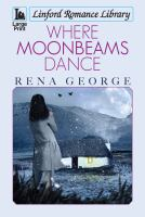 Where Moonbeams Dance