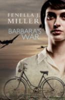 Barbara's War