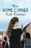 The Home Corner
