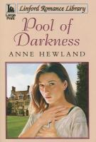 Pool of Darkness