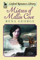 Mistress of Mellin Cove