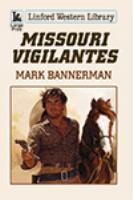 Missouri Vigilantes