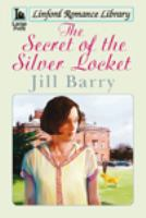 The Secret of the Silver Locket