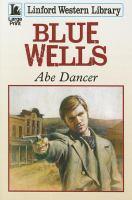 Blue Wells