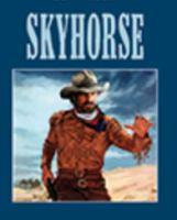 Skyhorse