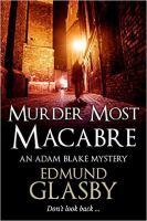 A Murder Most Macabre