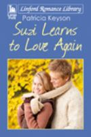 Suzi Learns to Love Again