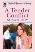 A Tender Conflict