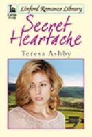 Secret Heartache