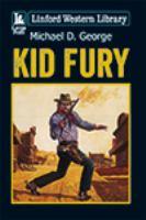 Kid Fury