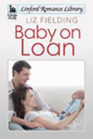 Baby on Loan