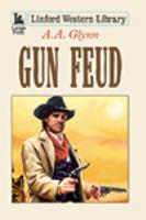 Gun Feud