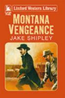 Montana Vengeance