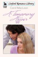 A Temporary Affair