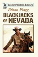 Blackjacks of Nevada