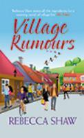 Village Rumours