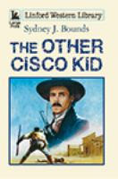 The Other Cisco Kid