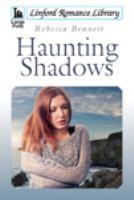 Haunting Shadows