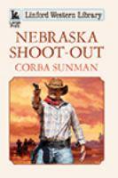 Nebraska Shoot-out
