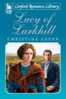Lucy of Larkhill