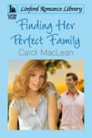 Finding Her Perfect Family