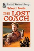 The Lost Coach