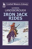 Iron Jack Rides