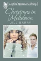 Christmas in Meltdown