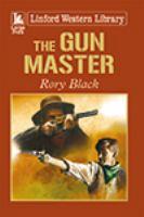 The Gun Master