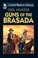 Guns of the Brasada