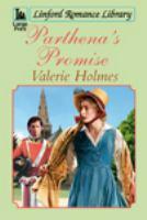 Parthena's Promise