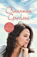 Cinnamon Gardens