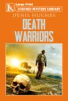 Death Warriors
