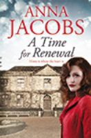 A Time for Renewal