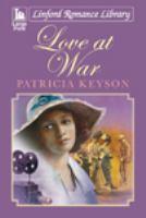 Love at War