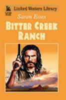 Bitter Creek Ranch