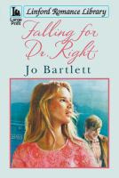 Falling for Dr. Right
