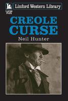 Creole Curse