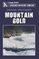 Mountain Gold