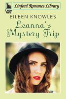 Leanna's Mystery Trip