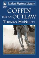Coffin for An Outlaw