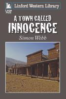 A Town Called Innocence
