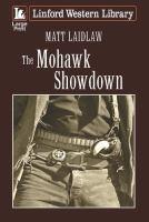 The Mohawk Showdown