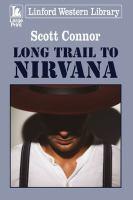 Long Trail to Nirvana