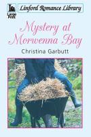 Mystery at Morwenna Bay