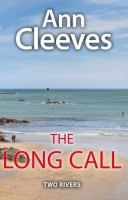 Media Cover for Long Call