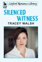 Silenced Witness
