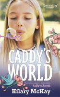 Caddy's World