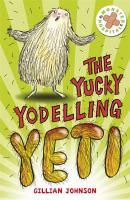 The Yucky Yodelling Yeti